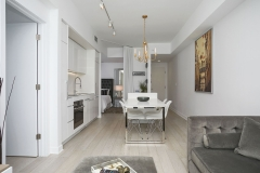 montreal-real-estate-photography-035