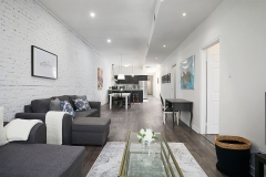 montreal real estate photography 049