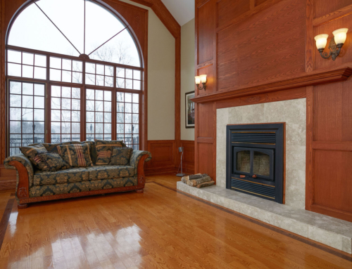 Real Estate Photographers:  They're Not All The Same!